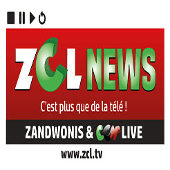 ZCL TV – Zandwonis & CCN Live !